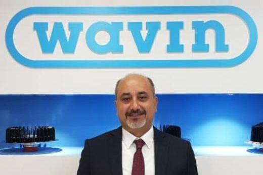 Wavin Türkiye, İklim Değişikliğine ve Su Kaynaklarımızın Önemine Dikkat Çekti