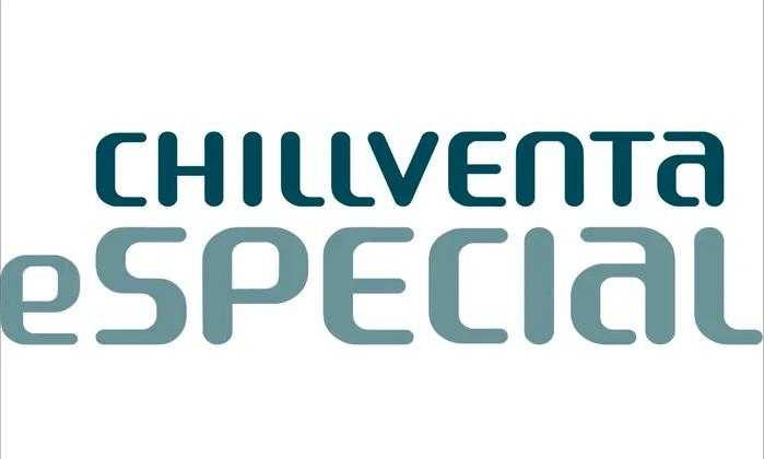 Chillventa Dijital eSpecial Etkinliği Ekim Ayında Yapılacak