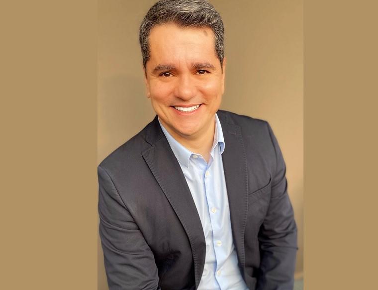 Ricardo Maciel, Tecumseh Avrupa Genel Müdürü Olarak Göreve Başladı