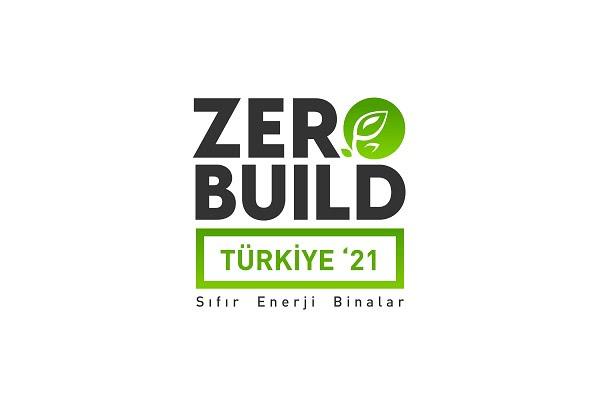 ZeroBuild Türkiye'21 Çevrimiçi Sunum Başvuruları için Geri Sayım Başladı