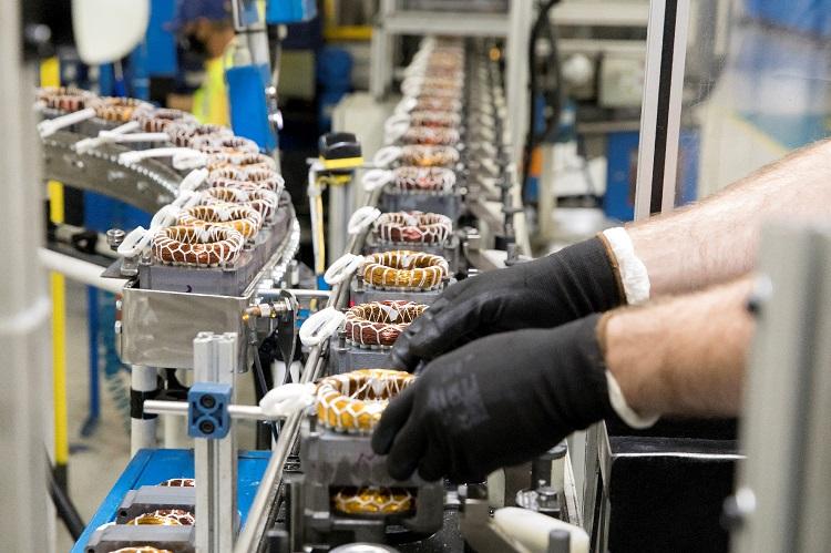Nidec Global Appliance, Embraco için 70 Milyon Dolar Yatırım Yapıyor