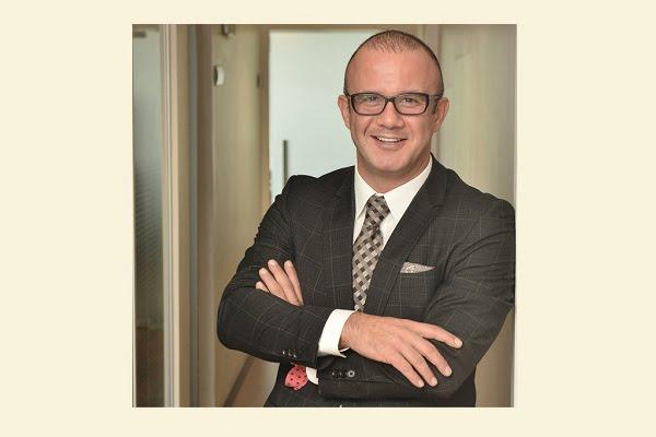 ODE Yalıtım'a Yeni Satış ve Pazarlama Genel Müdür Yardımcısı