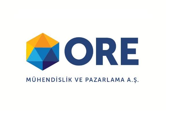 Standart Pompa Uzmanlığıyla ORE, Madencilik Sektörünün Hizmetinde