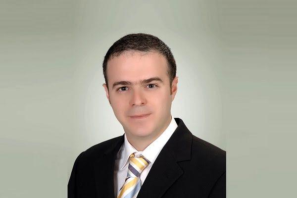 Belimo'nun Ankara Bölge Müdürü Turgay Koçak Oldu