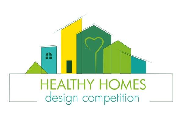 REHVA Sağlıklı Evler Tasarım Yarışması Düzenliyor
