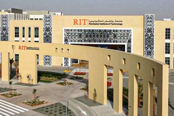 Johnson Controls ve Dubai Silicon Oasis Authority'den Ortaklık