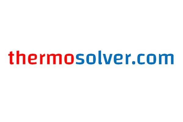 İTÜ Öğrencileri Geliştirdi: thermosolver.com