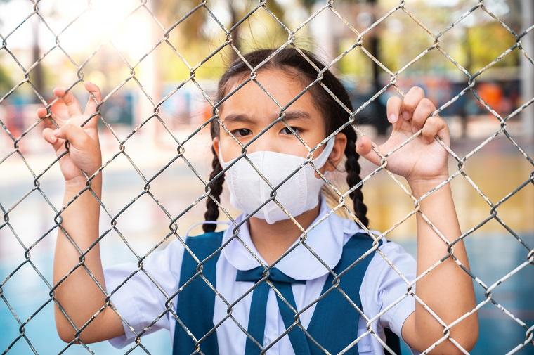 MMO Uyarıyor: Covid-19 Önlemleri Sıkılaştırılmalı ve Okullar Açılmamalıdır