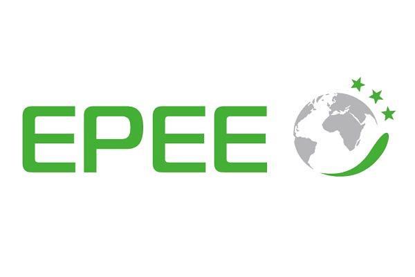 EPEE, F-Gaz Yönetmeliğinin Revizyonunu Memnuniyetle Karşıladı