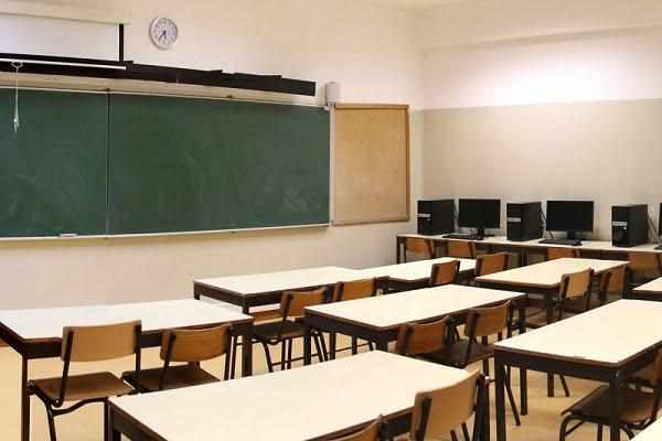 Condair'dan Okullar ve Üniversitelerin Yeniden Açılması için ASHRAE Nem Kılavuzu Hakkında Değerlendirme