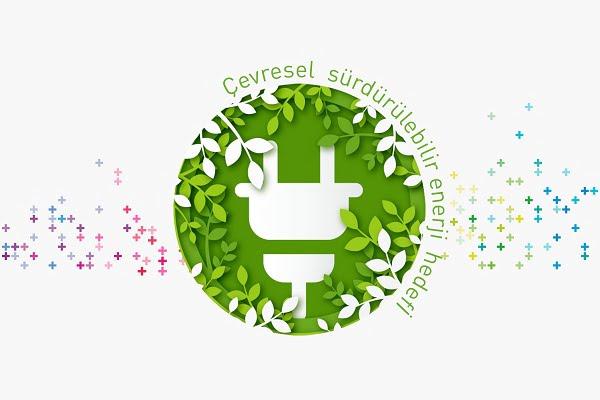 GF Hakan Plastik Çevresel Sürdürülebilirlik Hedeflerini Belirledi