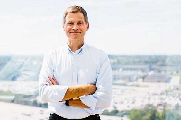 Danfoss 2020'den Güçlü Çıktı ve 2021'de Büyüme Bekliyor