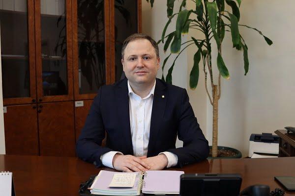 Alarko Carrier, 2021 Yılı İlk Yarı Sonuçlarını Açıkladı