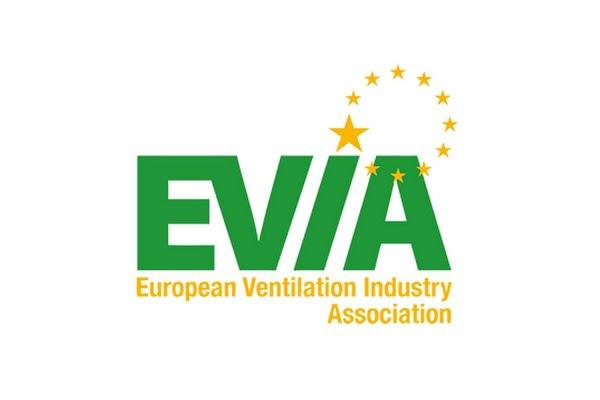 EVIA, 2021 Yıllık Genel Kurul Toplantısını Düzenledi