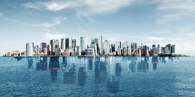 Grundfos, 2022 Yılında İnşaat Sektörü ve Yapay Zekanın Sektöre Etkisini Analiz Etti
