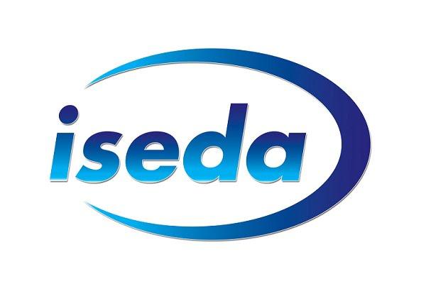 İSEDA'da Yeni Yönetim Belli Oldu