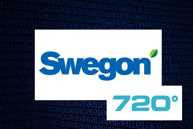 Swegon Dijital Hizmetlerini Güçlendirmek için Yazılım Şirketine Yatırım Yapıyor