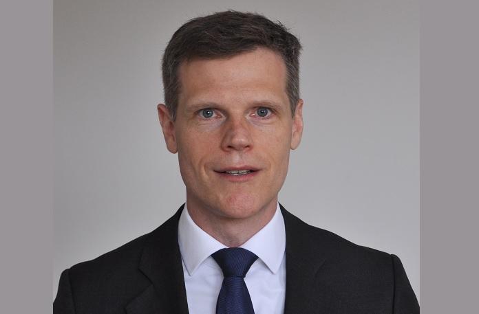 EPEE'nin Yeni Genel Direktörü Folker Franz Oldu