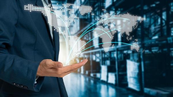 Flexiva, Tüm Zamanlarının Satış Rekorunu Kırdı, Üretim Hacmini %45 Artırdı