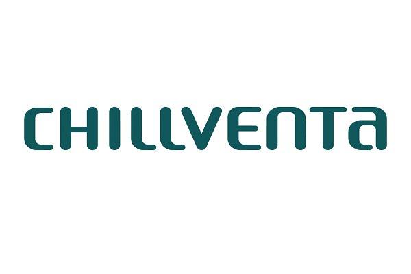 Chillventa 2022 Hazırlıkları Yeni Web Sitesiyle Başlıyor