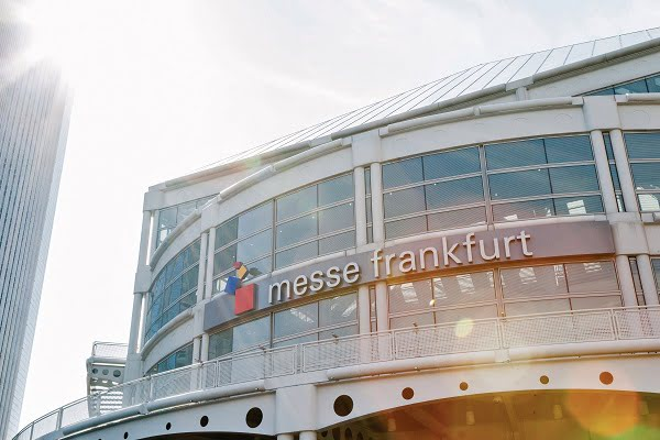 Messe Frankfurt, Indoor-Air ve Tendence'ı Yeniden Planladı
