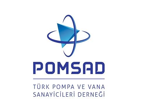 POMSAD'dan Batarya Hamlesi ve Avrupa Birleşik Su Etiketi