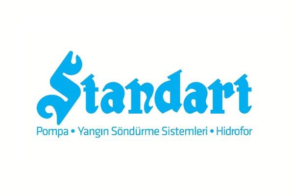 Yeşilköy Hava Harp Okulu'na Standart Pompa İmzası