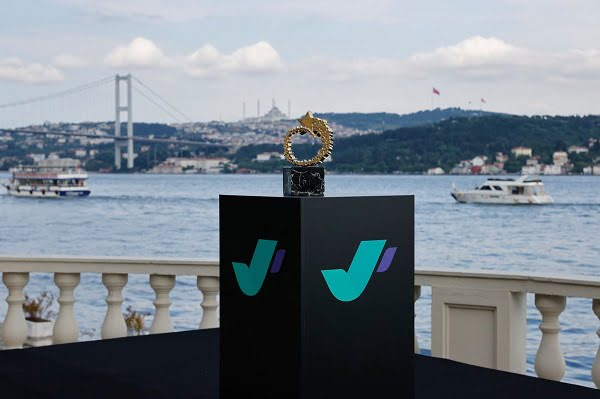 Ferroli Türkiye'ye A.C.E Awards'da Diamond Ödülü